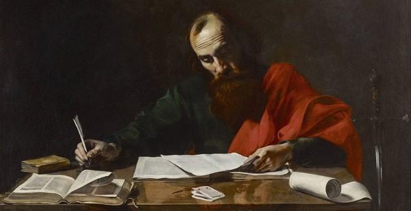 Sermon: 2nd Sunday of Luke